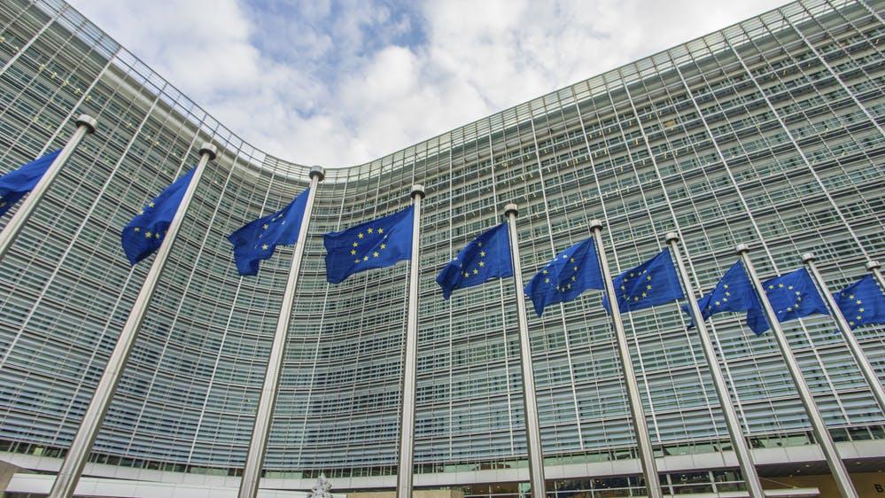 DSGVO: Fehlender Auftragsverarbeitungsvertrag kostet deutsche Firma 5.000 Euro
