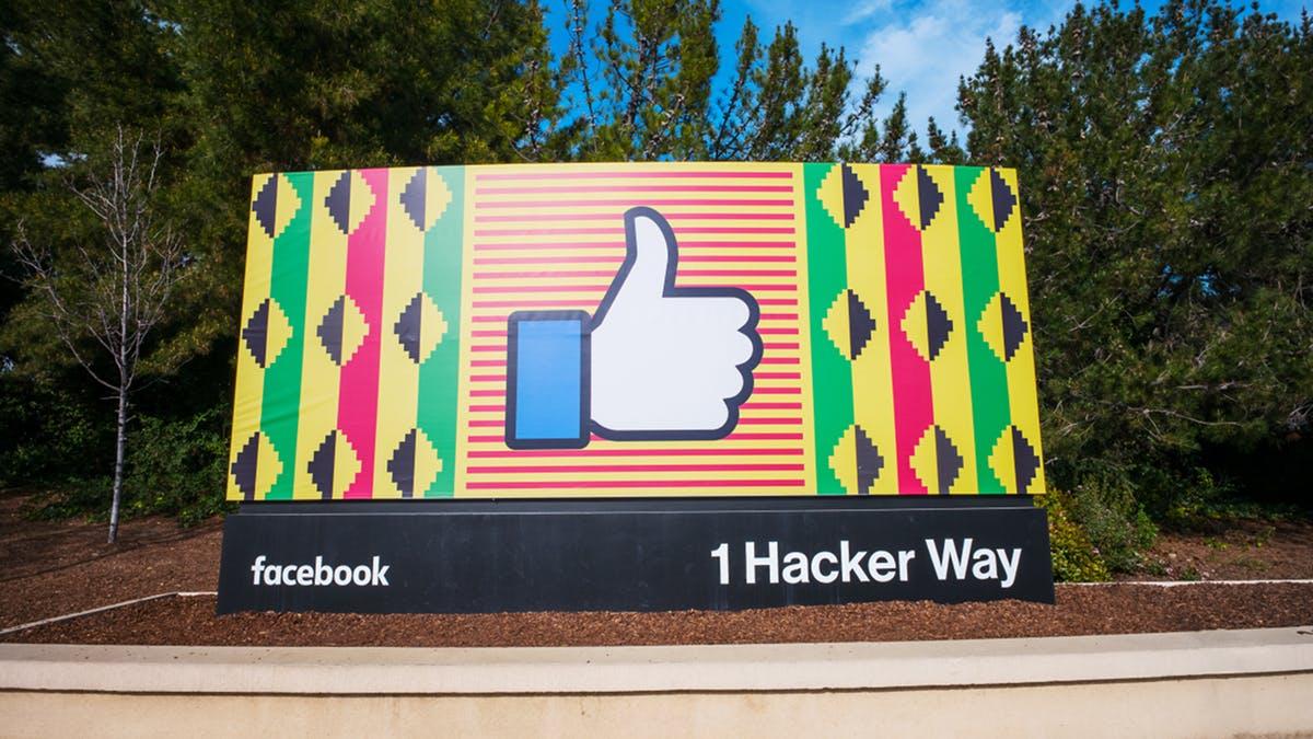 Content-Diebstahl: Facebook reagiert