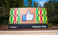 Facebook: Neue Möglichkeiten für die Monetarisierung