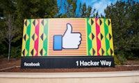 Facebook veröffentlicht Mobile-App für das Creator Studio