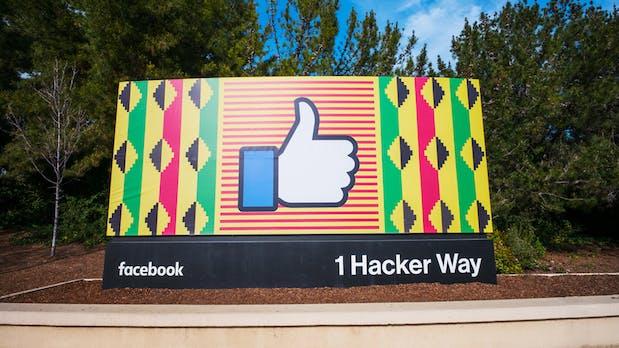 Video: So funktioniert die Facebook-Suche