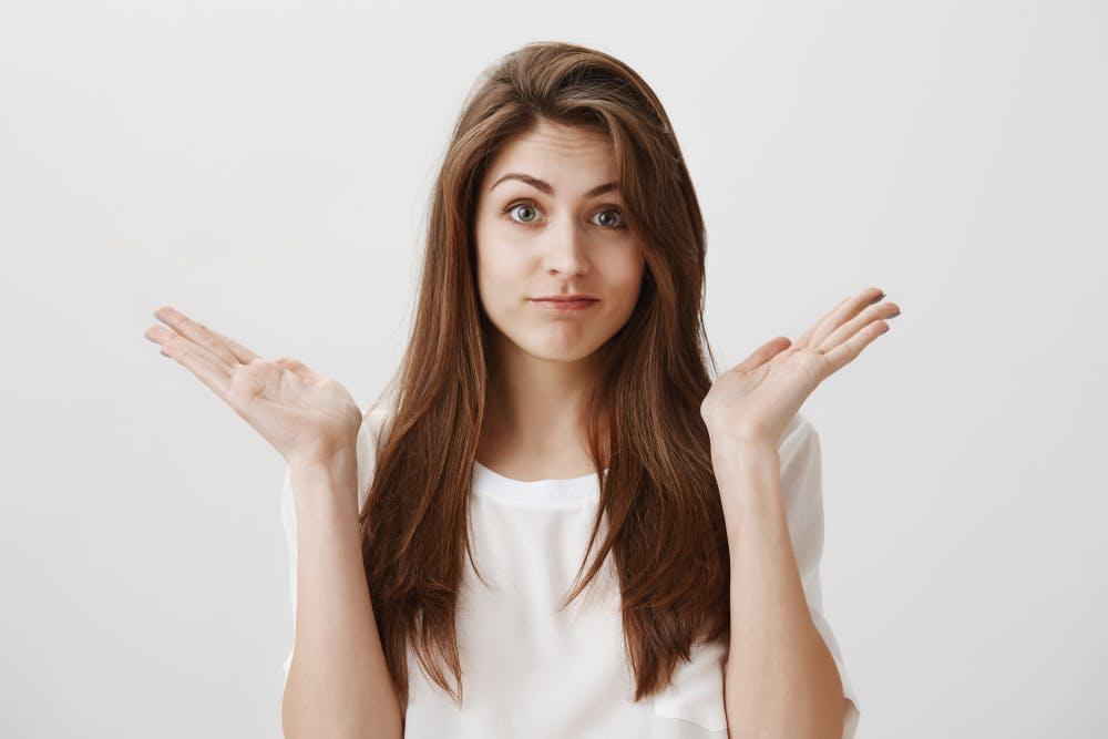 Jeder 5. Angestellte beklagt schlechte Fehlerkultur im Unternehmen