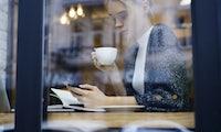 Gehalts-Umfrage: So viel verdienen PR-Profis