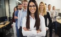 Führungskräfte im digitalen Wandel: Weißt du, was eine gute und moderne Führungskraft ausmacht?