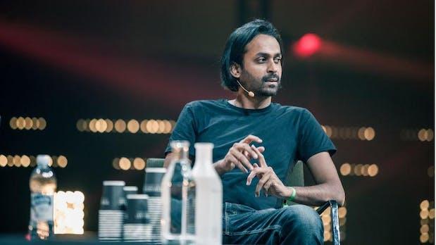 150 Millionen Dollar für Berliner Reise-Startup Go-Euro