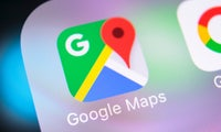 Google Maps: Neues Feature verbindet Öffis, Taxis, Bike- und Ride-Sharing