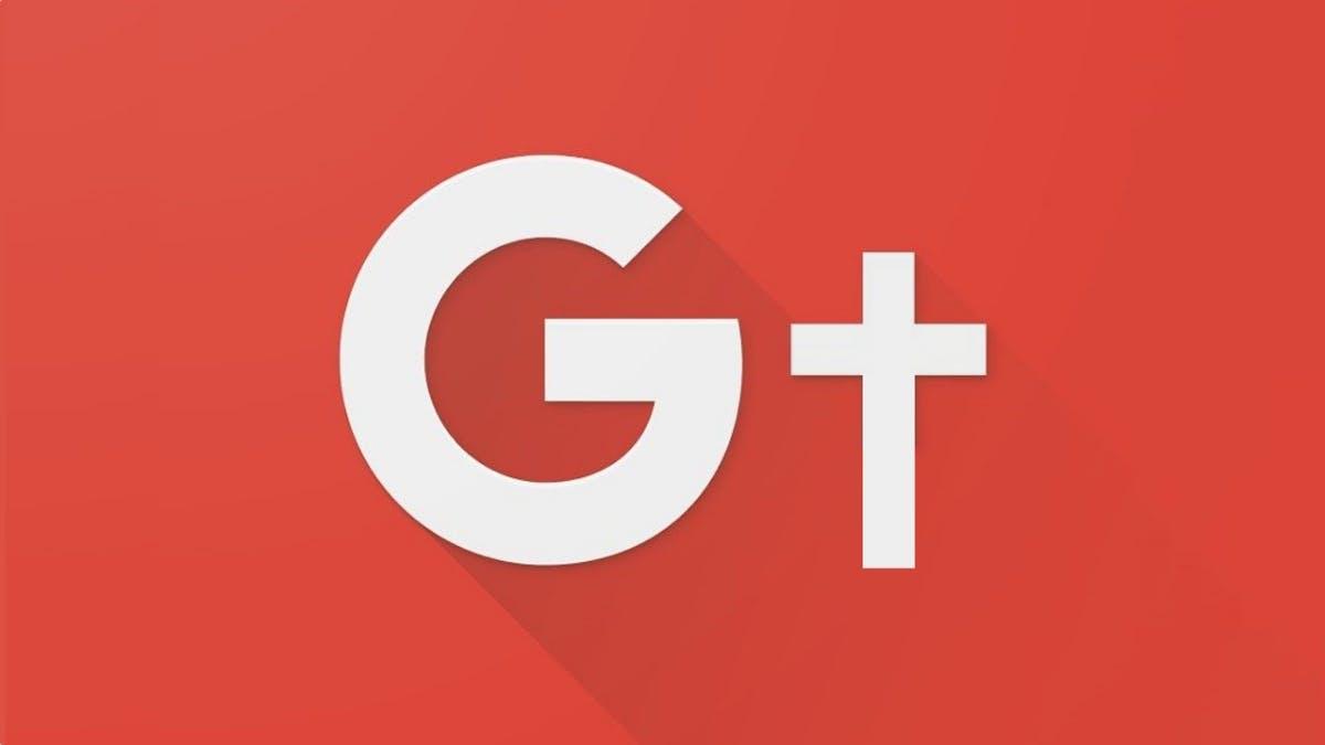 Google+: Das ist der Zeitplan für den Shutdown