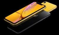 Angst vor sinkenden iPhone-Verkäufen: Foxconn will 2,5 Milliarden Euro sparen