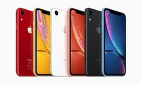 Schwere iOS-Schwachstelle ermöglichte das Hacken von iPhones per Funk