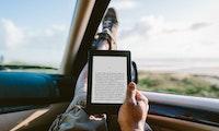 Trade-in-Programm: Amazon zahlt für gebrauchte Kindle- und Echo-Geräte
