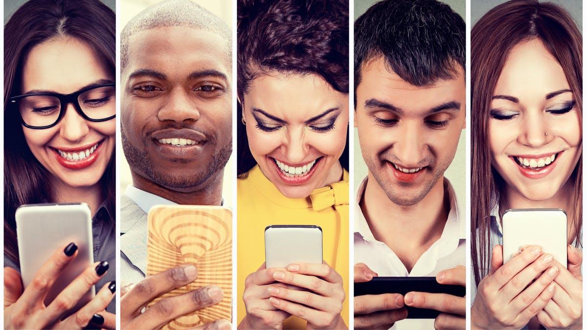 Mit diesen 5 Kommunikationstipps verwandelst du deine Kunden in Fans