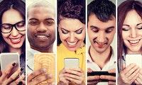 8 Tipps für besseren Social-Media-Kundenservice