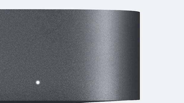 Mac Mini (2018). (Bild: Apple)