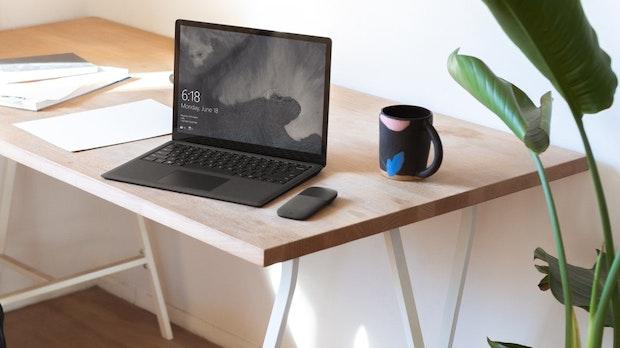 Refurbished: Microsoft verkauft erstmals gebrauchte Surface-Geräte in Deutschland