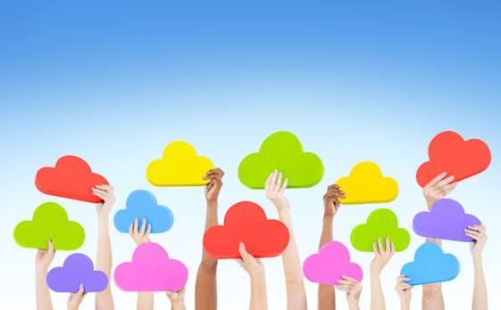 6 Regeln für den erfolgreichen Aufbau einer Multi-Cloud