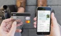 N26: Mit diesen Tricks wurden Kunden der Digitalbank bestohlen