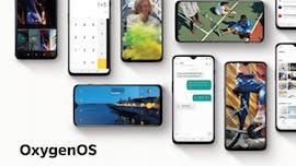 Das Oneplus 6T wird mit Oxygenos basierend auf Android 9 Pie ausgeliefert. (Screenshot: t3n.de/Oneplus)