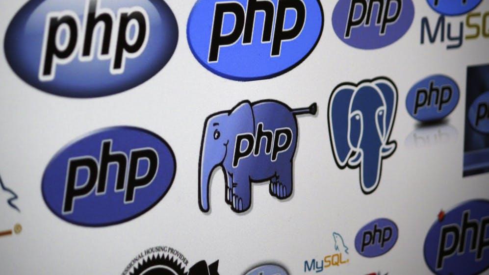 PHP 7.3 ist da – verbesserte Syntax und mehr