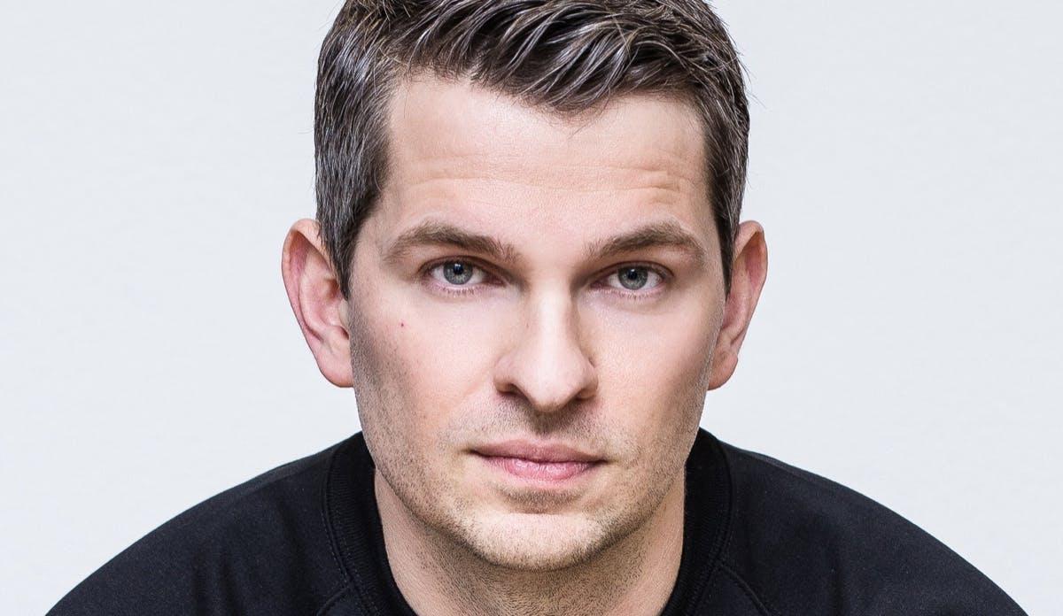 19 Millionen Dollar für den Powerpoint-Killer von Christian Reber