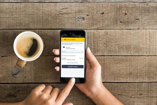 Banking-Apps: Stiftung Warentest benennt die Gewinner und Verlierer