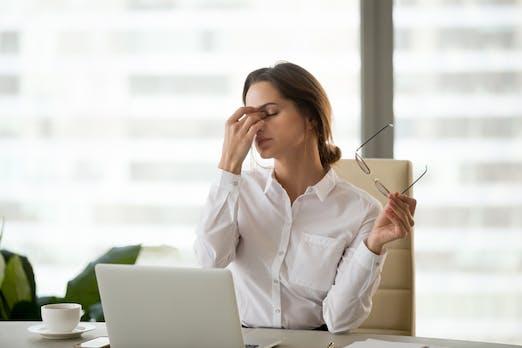 Was macht einen schlechten Chef aus? 6 Menschen erzählen