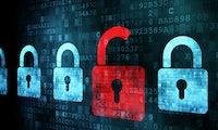 Spionagchips: China soll sich in Cloud-Server in den USA gehackt haben
