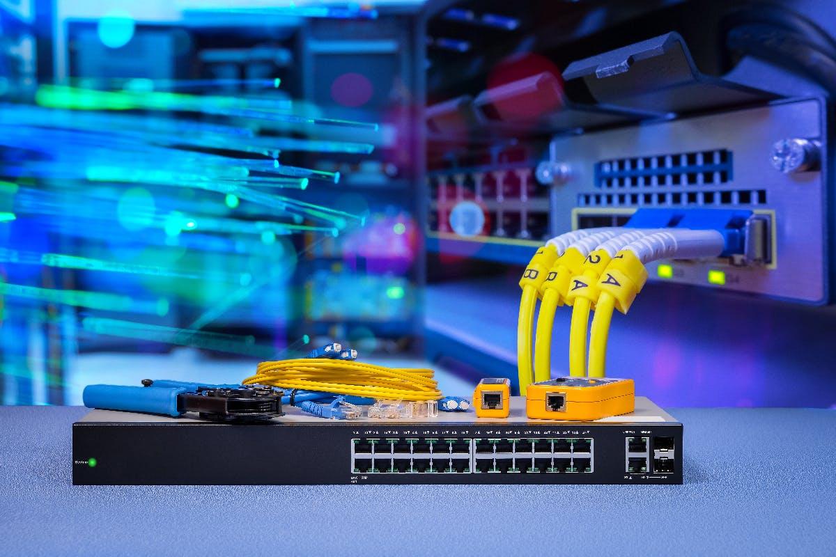 Internetversorgung: Studie vom VATM kritisiert verfehlte Ziele
