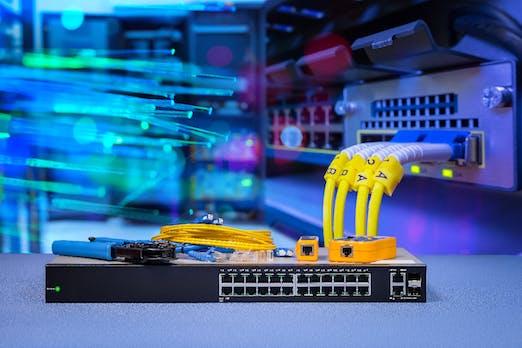 Internetversorgung in Deutschland – VATM-Studie kritisiert verpasste Ziele
