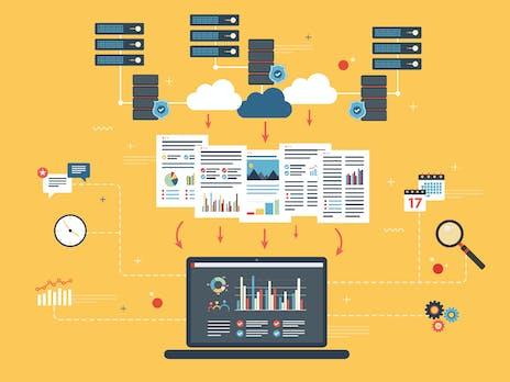 Data-Warehouse für Startups: Lösungen im Überblick