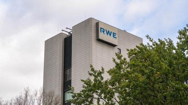 Hambacher Forst und Innogy: Wie RWE Wikipedia-Inhalte abänderte
