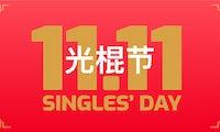 Singles' Day: Diese Händler ermöglichen deutschen Kunden besondere Schnäppchen