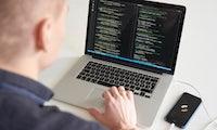 Dänisches Machine-Learning-Startup soll Apples AR-Aktivitäten stärken