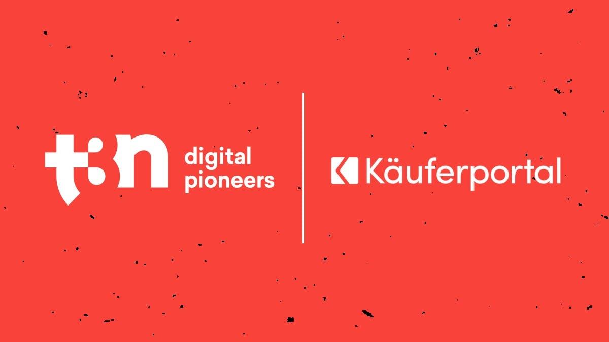 t3n Deals: Den perfekten Webdesigner finden und 30 Prozent sparen