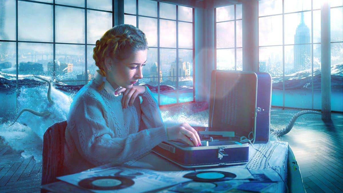 """Adobe Stock #VisualTrendsRemix – Teil 5: """"Geschichte und Erinnerung"""""""
