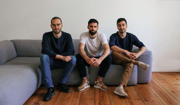 Unu: Startup sichert sich 10 Millionen Euro für vernetzte Elektroroller