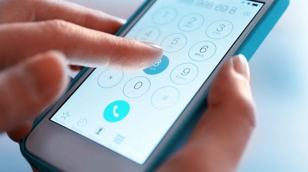 LTE oft noch Luxus: Stiftung Warentest vergleicht Discount-Handytarife