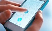 Handel mit VIP-Handynummern bei Ebay – das fragwürdige Geschäft boomt