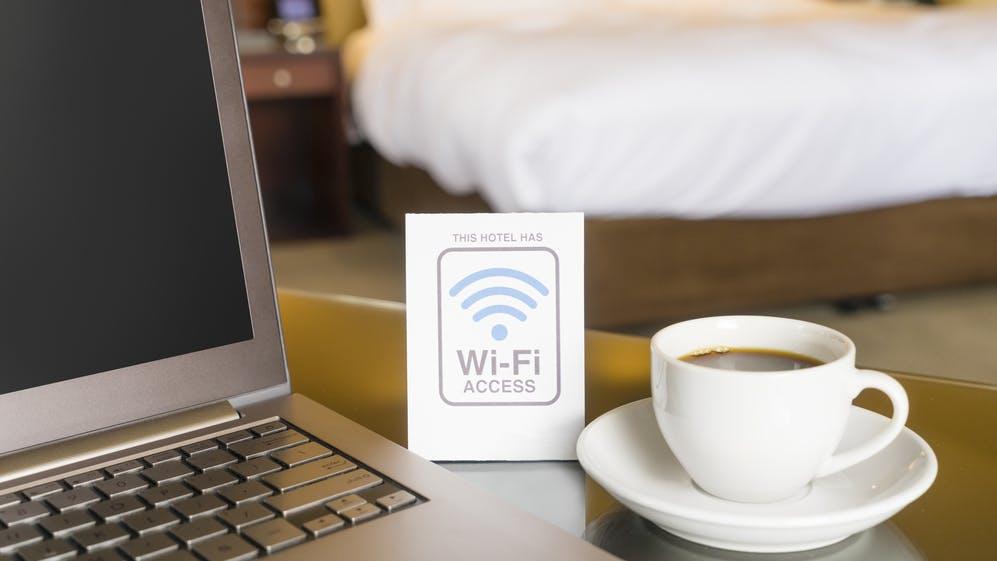 WLAN-Standards erhalten neue Namen: Diese Begriffe müssen Router-Käufer kennen