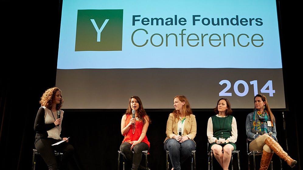Sexuelle Übergriffe: Y-Combinator-Umfrage zeichnet trauriges Bild der Startup-Branche