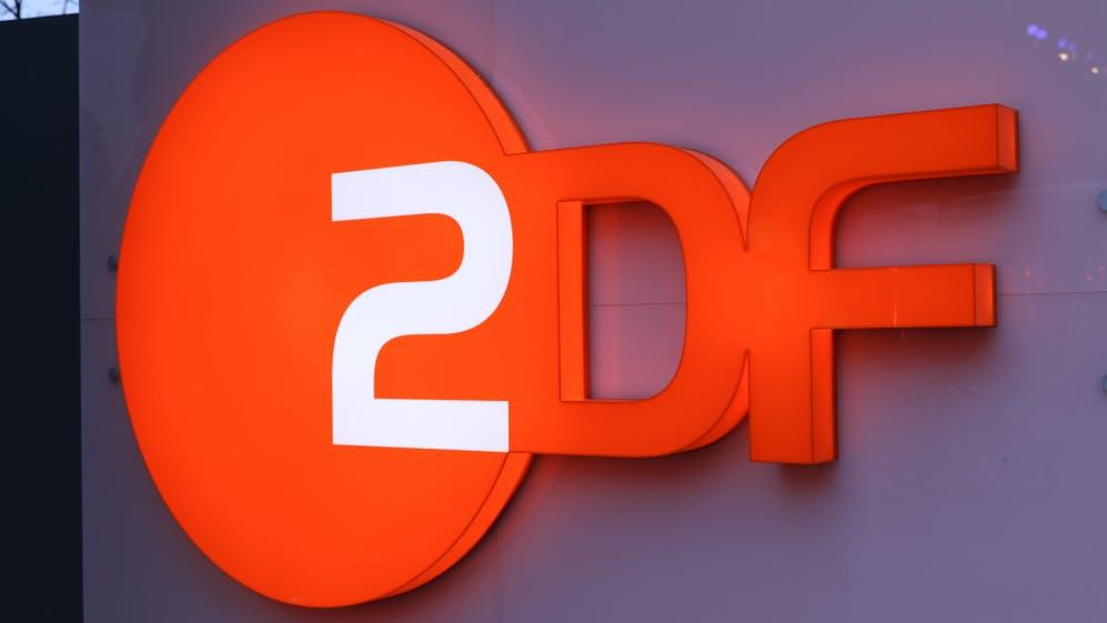 ARD/ZDF-Onlinestudie 2018 – das sind die wichtigsten Erkenntnisse