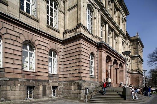 Top-Gründer-Unis: NRW investiert 150 Millionen Euro in Hochschulen