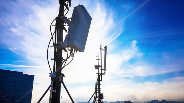 Huawei: Schafft Klarheit für 5G statt Verhaftungen und Verbote