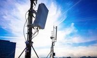 Capgemini-Studie: 5G der zweitwichtigster Baustein für die digitale Transformation