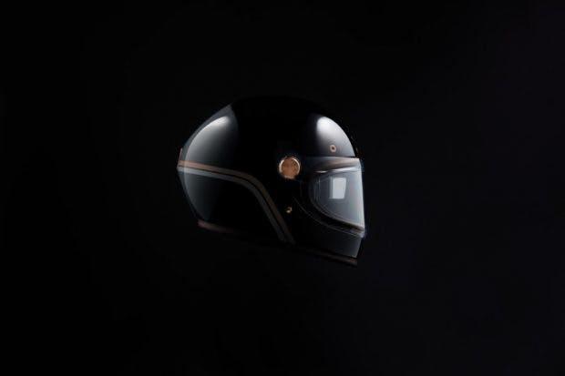 Arc Vector Helm