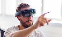 Augmented Reality im Business-Umfeld: Diese Einsatzmöglichkeiten gibt es