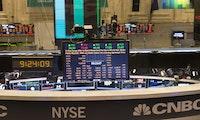 Airbnb, Palantir, Asana und mehr: Wall Street will Tech-Startups mit neuen IPO-Regeln locken