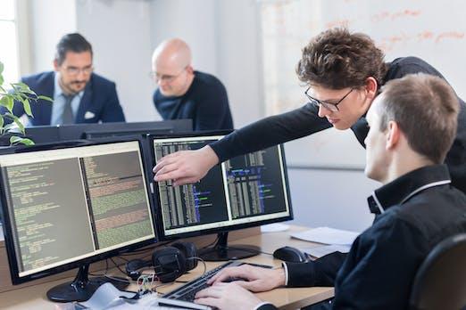 Was ist eigentlich Extreme Programming?