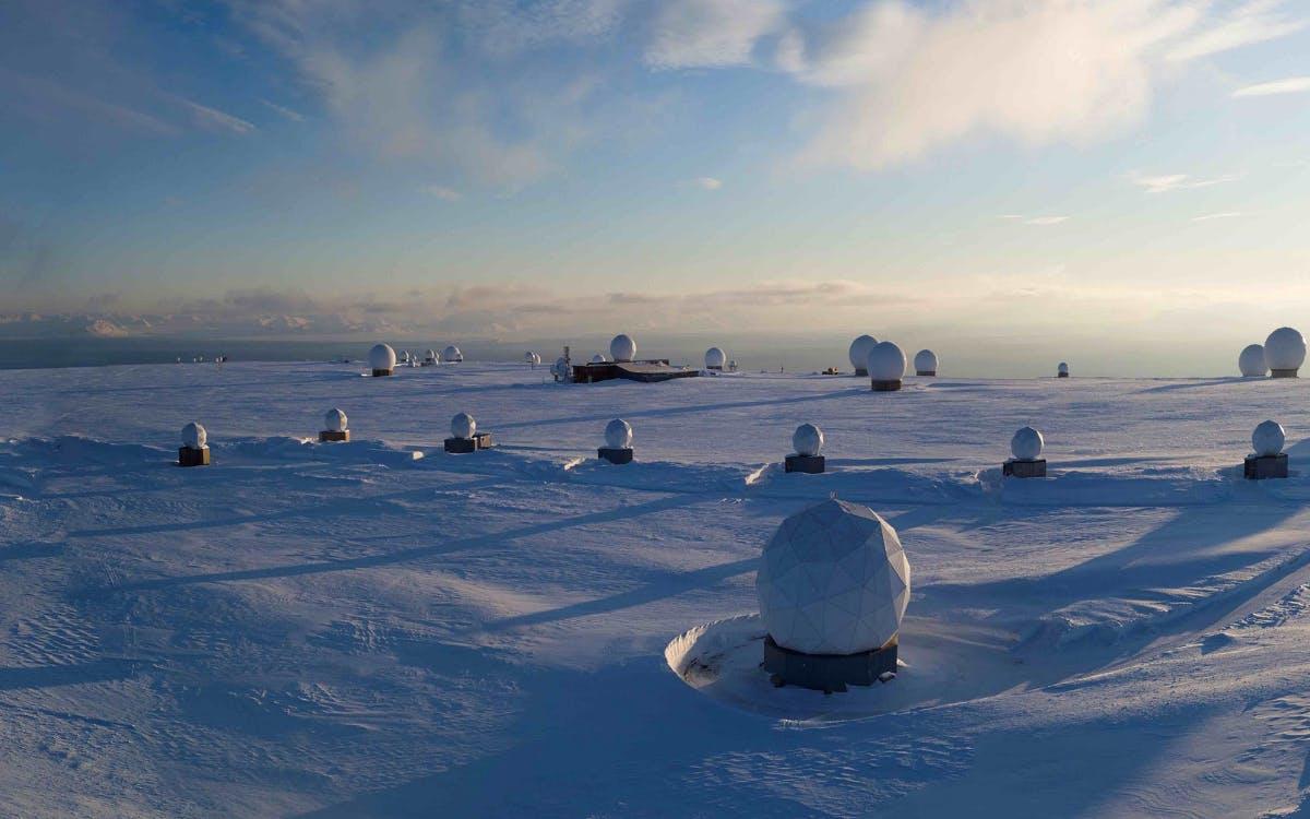 Treatwell-Gründer schießt IoT-Satelliten ins All