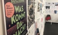 Was kommt nach der Digitalisierung? t3n 54 schaut in die Zukunft