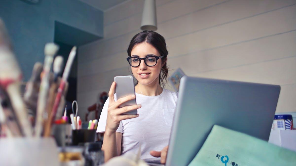 Instagram-Tools für kleine und mittlere Unternehmen: So nutzt du die Plattform effizienter